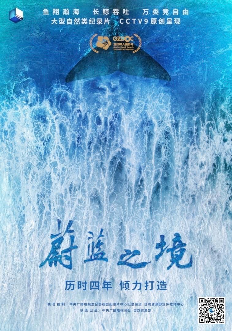 蔚蓝之境-海报.jpg